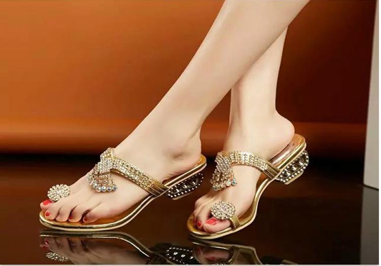 gold-slipper-diamond_24