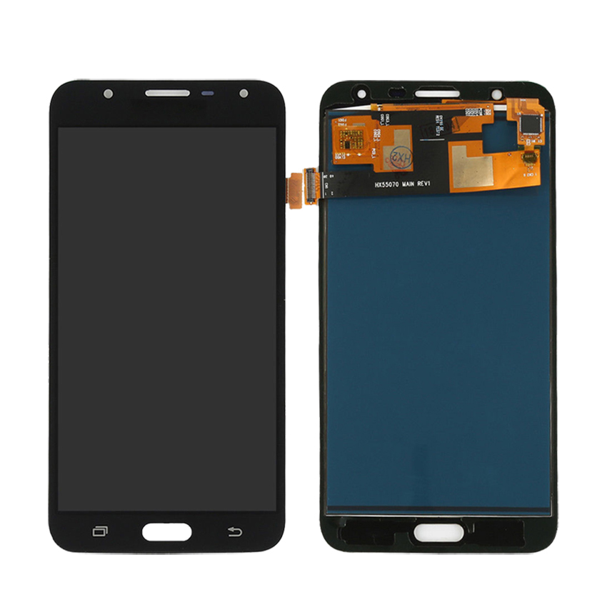 Samsung Galaxy J7 Neo J701 (3)
