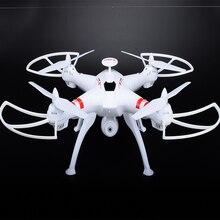 New RC Drone with HD Camera  Professtional Remote Control Quadcopter Long Control Range Helicopter Outdoor UAV VS DJI Phantom 4