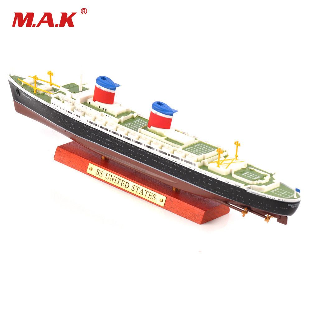 Collection 1 1250 Atlas Ss United States Ocean