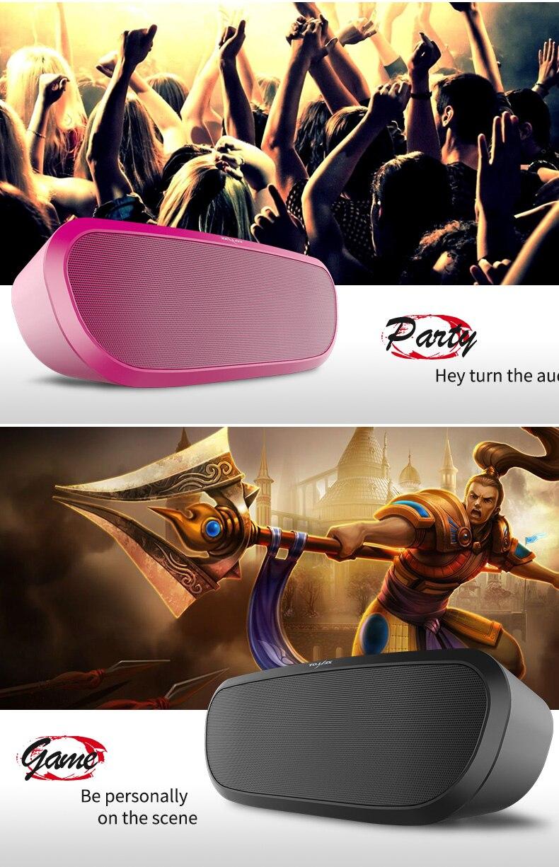 ZEALOT S9 Portable Wireless Bluetooth 4.0 Speaker Support ZEALOT S9 Portable Wireless Bluetooth 4.0 Speaker Support HTB1eTcQPFXXXXXSXXXXq6xXFXXXE