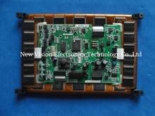 LJ640U34 LJ640U33 zupełnie nowy oryginalny A + jakości 8.9 cal przemysłowe wyświetlacz LCD ekran dla SHARP