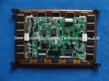 Lj640u34 LJ640U33ブランド新しいオリジナルa +品質8.9インチ産業lcdディスプレイ画面用シャープ