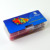 Adeept Nuevo DIY kit Raspberry Pi 3 Sensor de Distancia Ultrasónico Eléctrico para Raspberry Pi 3 Modelo 2 B B + Freeshipping Libro diykit