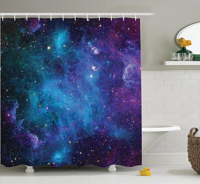 Today 2020 10 13 Space Invaders Shower Curtains Best Ideas For Us