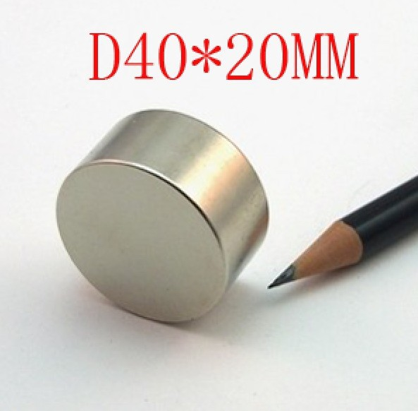 40*20 N35 ndfeb d40x20 mm strong magnet lodestone super permanent neodymium D40 mmx20 mm magnets 40 20 n35 4pcs n35 ndfeb d40x20 mm strong magnet lodestone super permanent neodymium d40 20 mm d 40 mm x 20 mm magnets