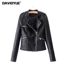 5b6a3ccbf Black Hole Coat Promotion-Shop for Promotional Black Hole Coat on ...