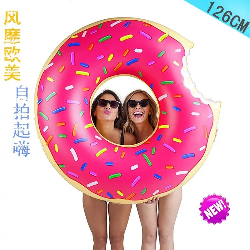 120CM thick inflatable inflatable row baby swimming pool Dining Pushchair Infant Portable Play Game Mat Sofas Learn Stool