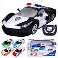 1:24 rc car toys toys con excavadora coche de control remot Carrinho de Controle remoto Bateria Voiture Radio Del Coche Remot A180