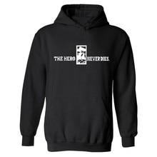 One Piece Mens Hoodie and Sweatshirts