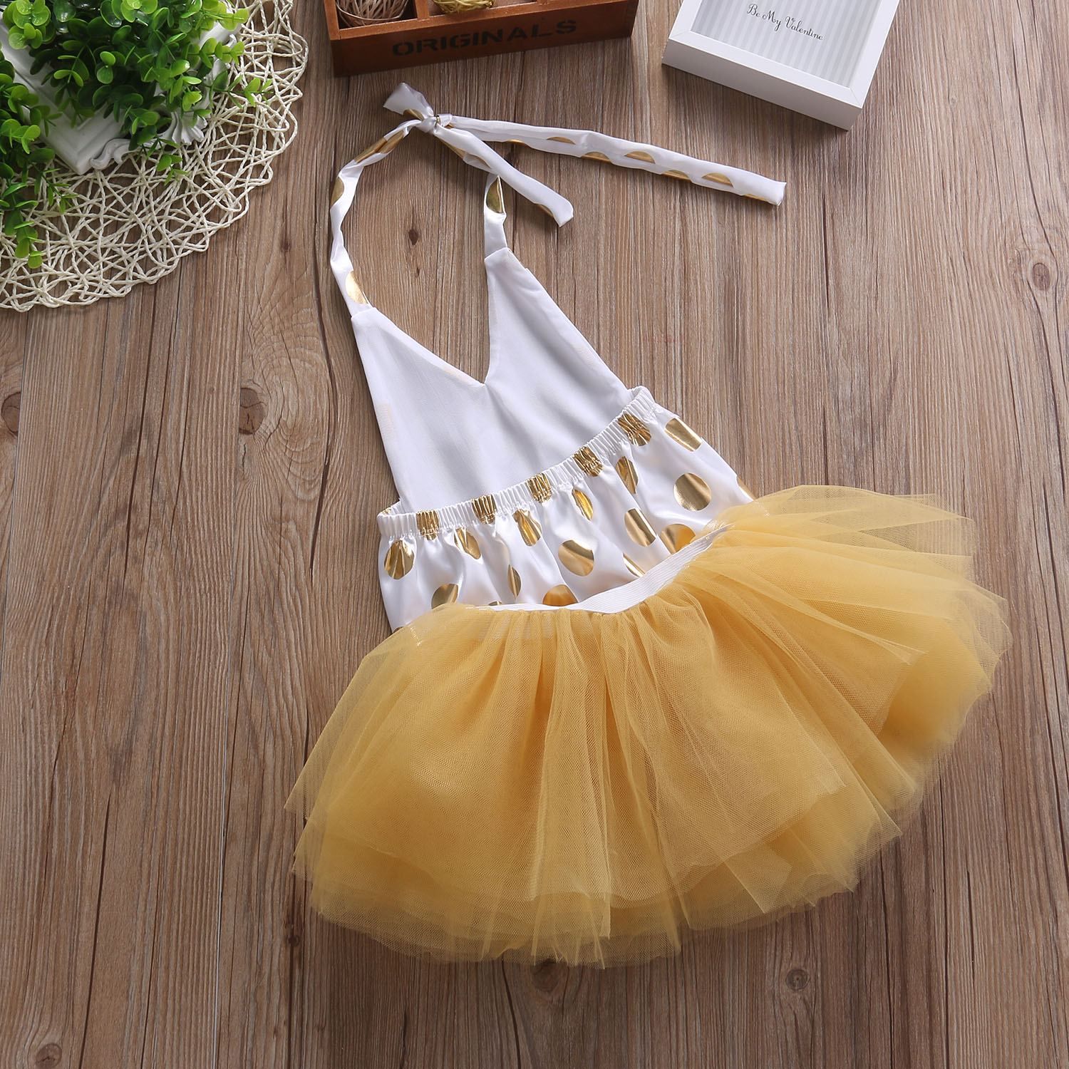 sale products hat gold collections with newborn image bow baby