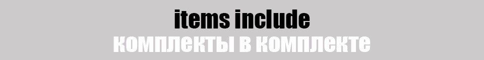 HTB15As6a2NNTKJjSspcq6z4KVXa2