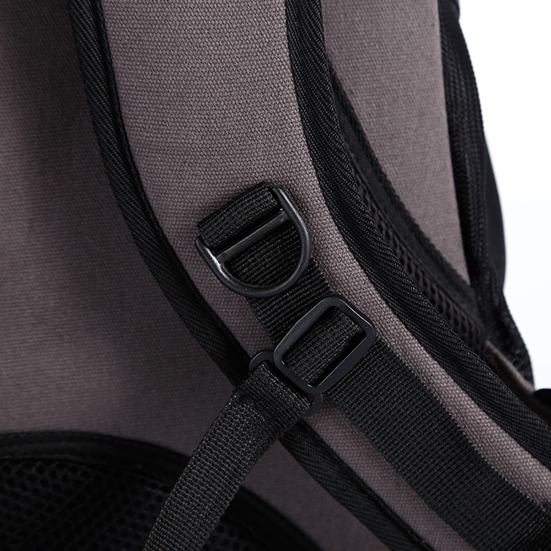Large Pet Backpack Portable Space Capsule Breathable Window Cat Carrier Dog Bag Pets Products