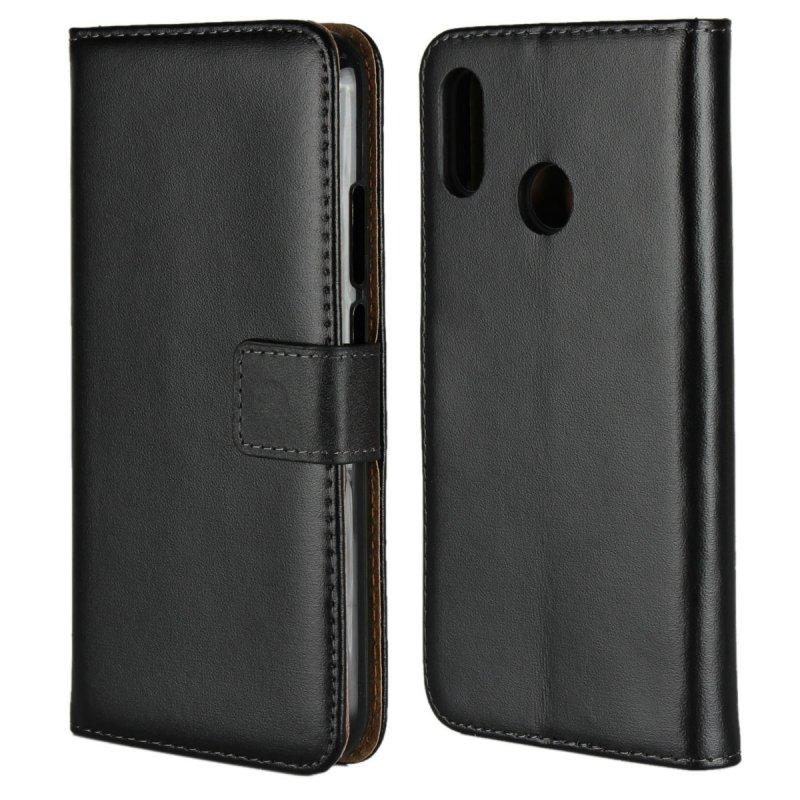Θήκη για Huawei P20 P10 Lite P8 Lite Πορτοφόλι P9Lite - Ανταλλακτικά και αξεσουάρ κινητών τηλεφώνων - Φωτογραφία 2