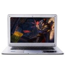Zeuslap 14 дюймов intel core i5 cpu 8 ГБ + 240 ГБ + 1 ТБ 1920×1080 P fhd ultimate ультратонкий ноутбук ноутбук для офиса и школы и дома