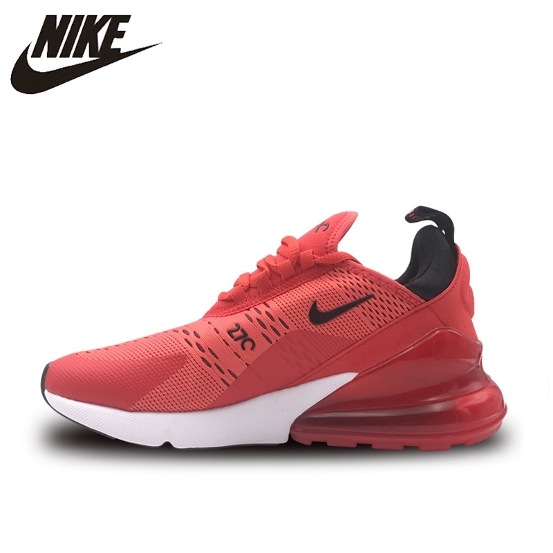 US $74.20 Nike Air Max 270 Running Shoes Sneakers Classic
