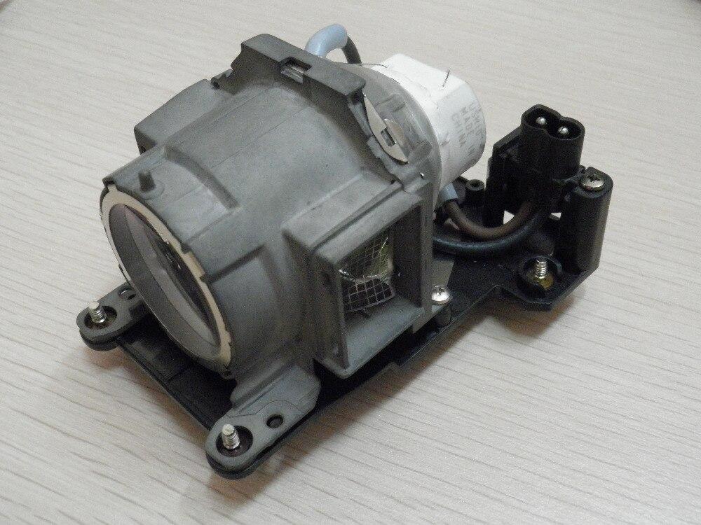 OEM original Projector Lamp bulb TLPLW21 for TOSHIBA TLP-WX100,TLP-WX200,TLP-X100,TLP-X100U,TLP-X150,TLP-X150U,TLP-X200,TLP-XD15