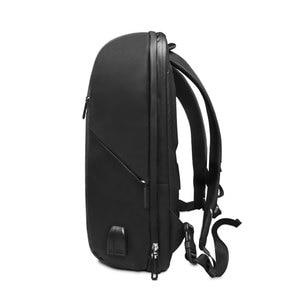 Image 5 - WIWU Laptop Backpack 15.6 15.4 inch Multi function USB Charging Causal Waterproof Backpacks Large Capacity Laptop Backpack Women