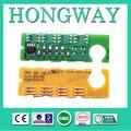 Запасной чип SCX-4200 4220 для принтера/тонера Samsung SCX-4200D3