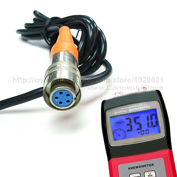 ideal-concept_anemometer_AM-4836C_port
