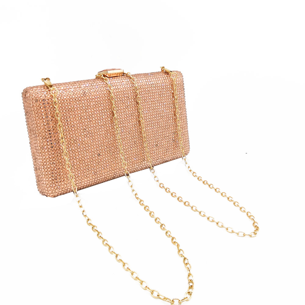 Crystal Evening Clutch Bags (23)
