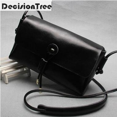 Summer Fashion Genuine Leather Messenger Bags Famous Brand Women Shoulder Bag Envelope Female Small Clutch Bag Bolsa Feminina women clutch bag genuine leather evening bags candy color summer crossbody messenger bag female shoulder bags envelope handbags