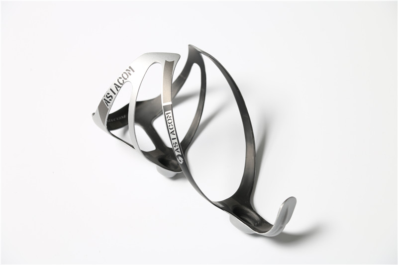 water bottle cage-1-24
