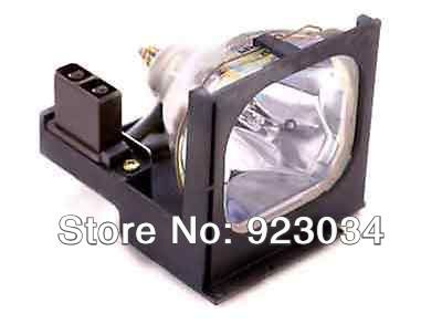 projector lamp LV-LP03  for CANON LV-7300 LV-7300E  &etc 180Day Warranty compatible bare bulb lv lp03 2013a001 for canon lv 7300 projector lamp bulb without housing