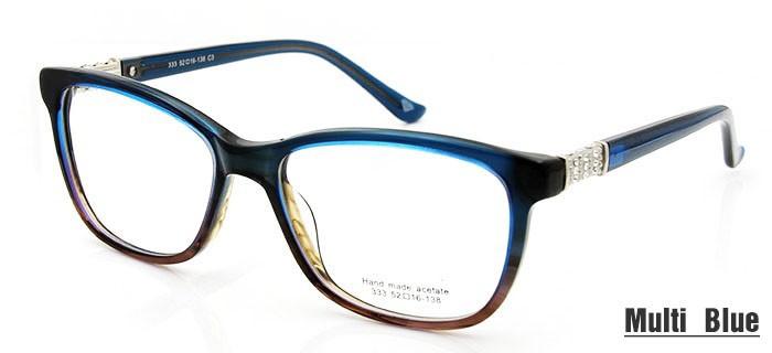 Eyeglasses Optical  (7)