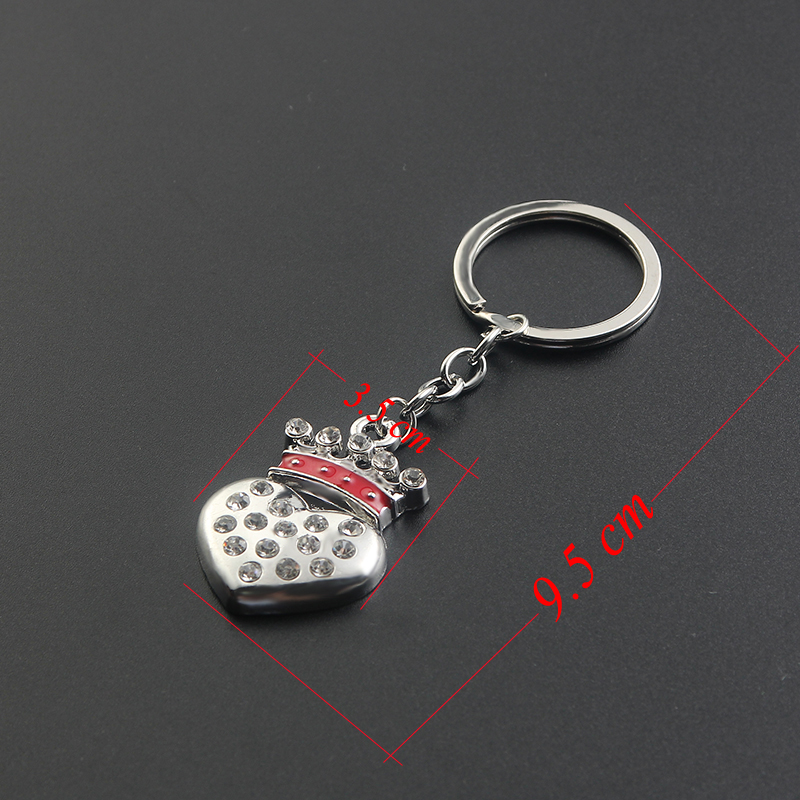 20pcs Stainless Steel Santa Maria Dog Tag Silver Pendant Necklace 304 Chain FREE