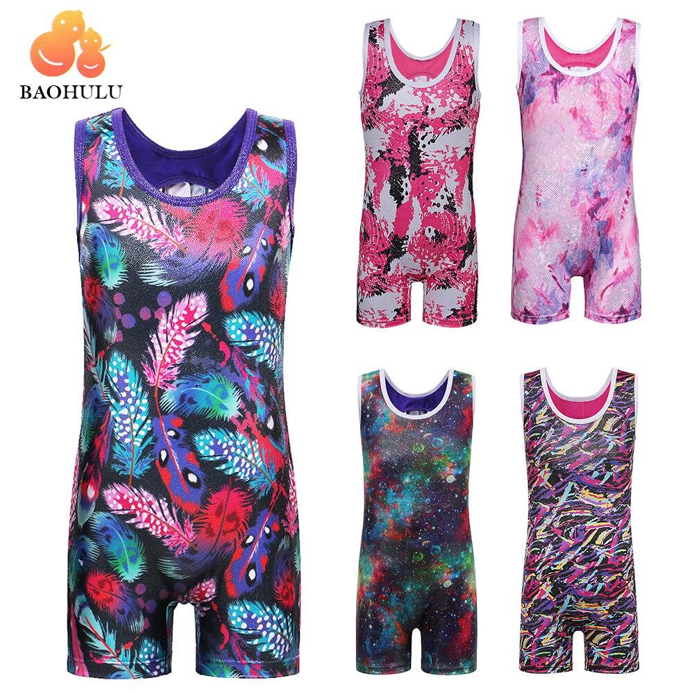 2018-baohulu-girls-gymnastic-leotards-font-b-ballet-b-font-kids-ribbon-4-11y-dance-leotards-training-biketard-dancewear-practice-costume-dress