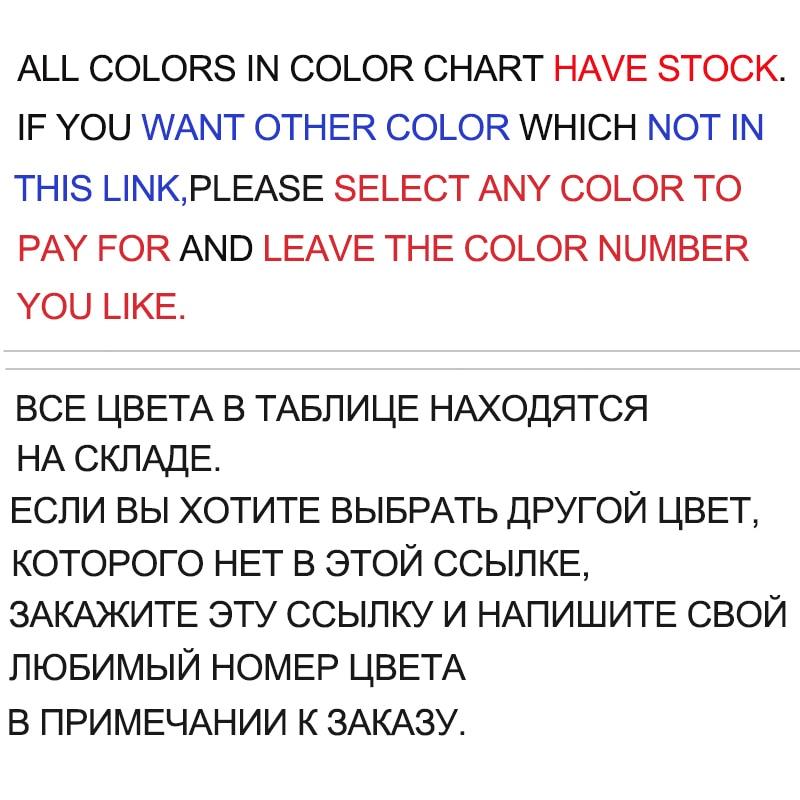 181866-95534a.jpg