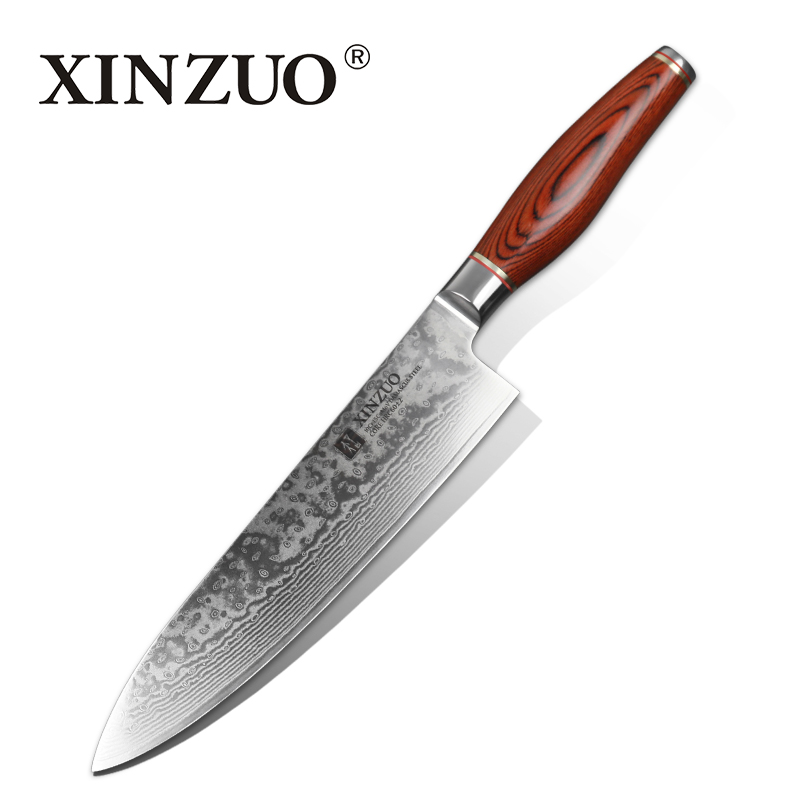 xinzuo-cuchillo-cocinero-japons-de-damasco-cuchillo-de-cocina-herramienta-de-cocina-cuchillo-cociner