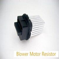 HEATER BLOWER MOTOR RESISTOR for Volvo V70 III XC60 S60 V60 S80 XC70 LAND ROVER LR2 FREELANDER 2 LR002685 5HL00894120 Evoque