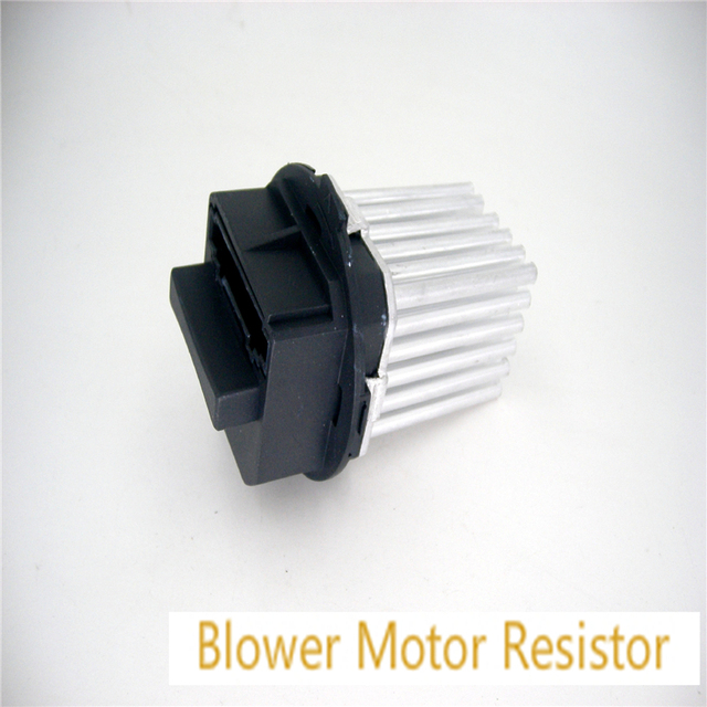 US $380 0 |HEATER BLOWER MOTOR RESISTOR for Volvo V70 III XC60 S60 V60 S80  XC70 LAND ROVER LR2 FREELANDER 2 LR002685 5HL00894120 Evoque-in Condensers
