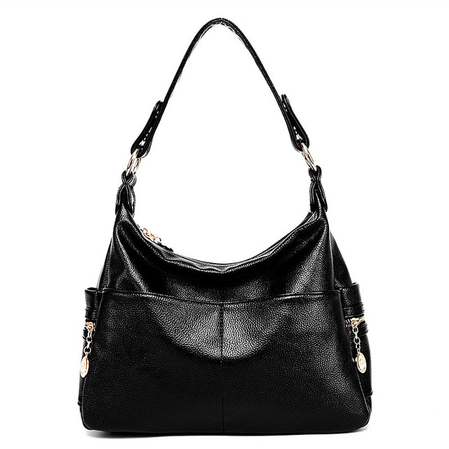 Znakomity Ladies Handbags...