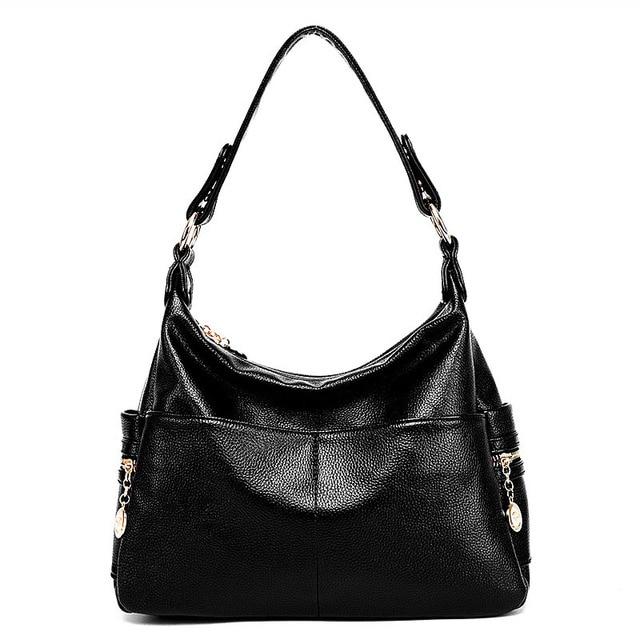 Znakomity Ladies Handbags...