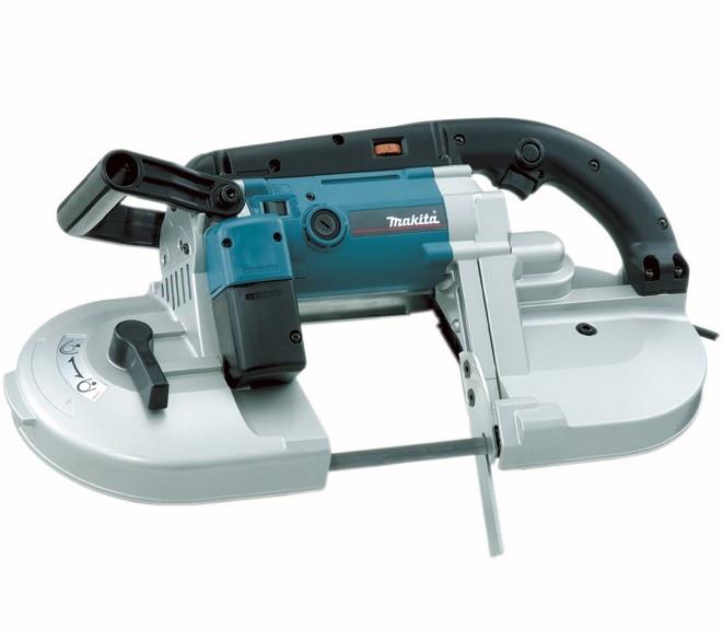 Makita Makita 2107FK cable metal cutting saws and