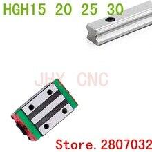 DFU1605 JHY 20mm für