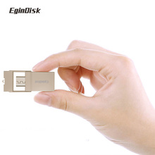 Smart phone 64GB USB Flash drive OTG Drive, Micro Phone U Disk for Android