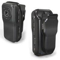 높은 품질 방수 HD1920 * 1080 마력 엄지 DV 캠 스포츠 카메라 IR 밤 비전 미니 캠코더 F38 자동차 DVR 비디오 레코