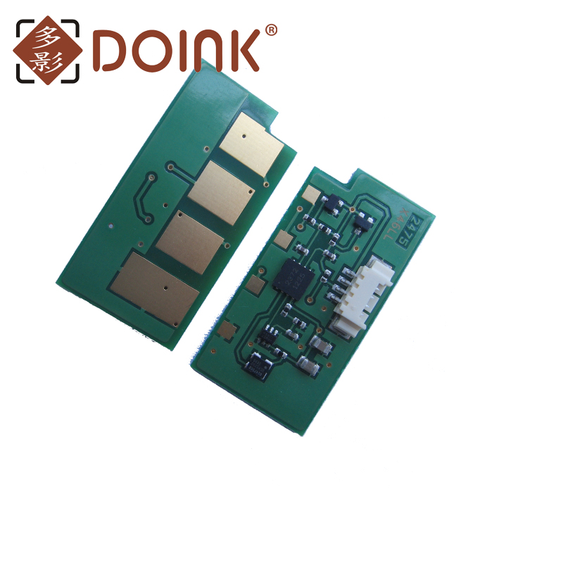 10pcs 106R01536 FOR <font><b>Xerox</b></font> Phaser <font><b>4600</b></font> for <font><b>Xerox</b></font> phaser 4620 chip for <font><b>Xerox</b></font> 4620 chip image