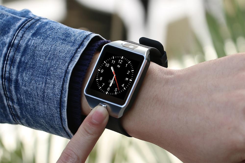 Интернет-магазин популярных и горячих китай смарт часы из электроника, умные часы, умные аксессуары, умные браслеты и более связанных китай смарт часы, подобных косплей, телефон часы, смарт-часы, светодиодные часы.