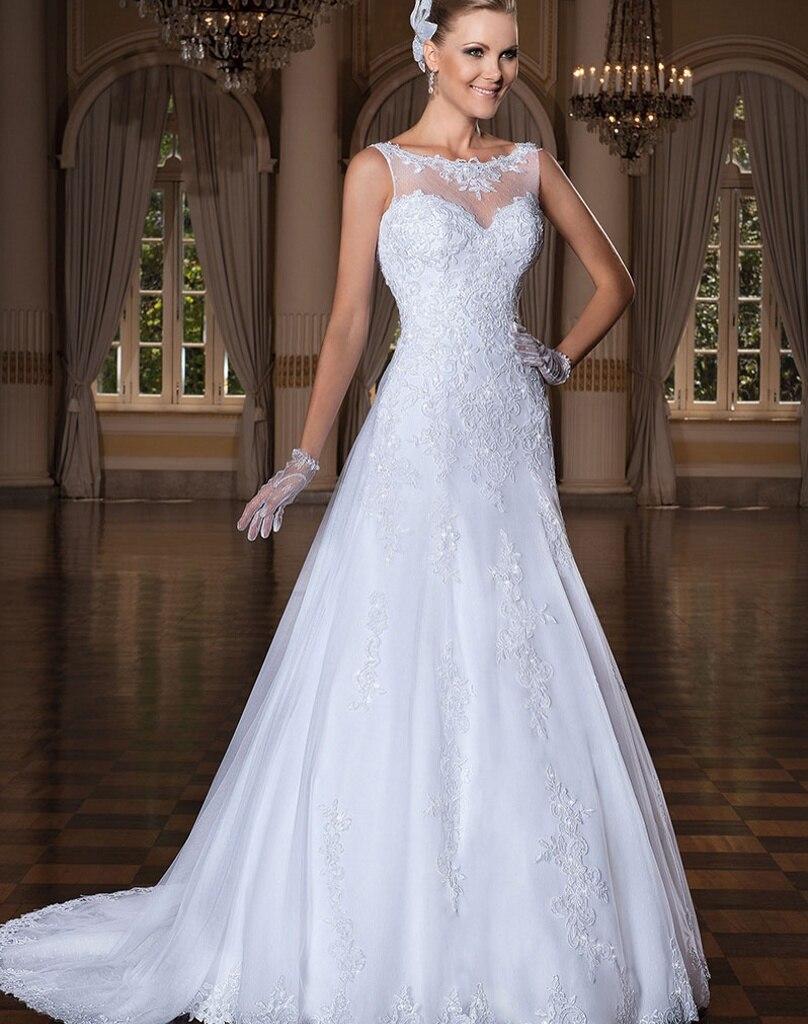 Wedding Unique Wedding Dress online buy wholesale unique wedding dress plus size from china vestido de noiva 2017 dresses vintage lace robe mariage