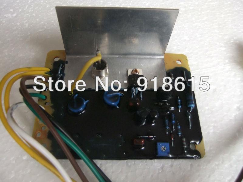MGE6700  AVR automaitc voltage regulator replacement nokia 6700 chrome спб