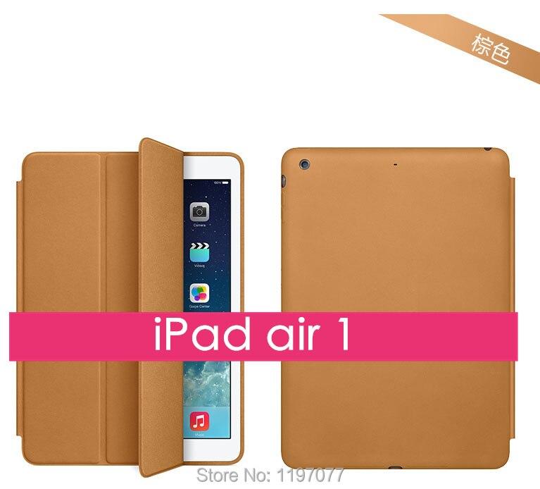 -iPad 5