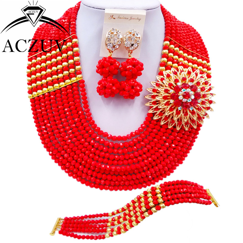 01 - African Beads 2-2 (1)