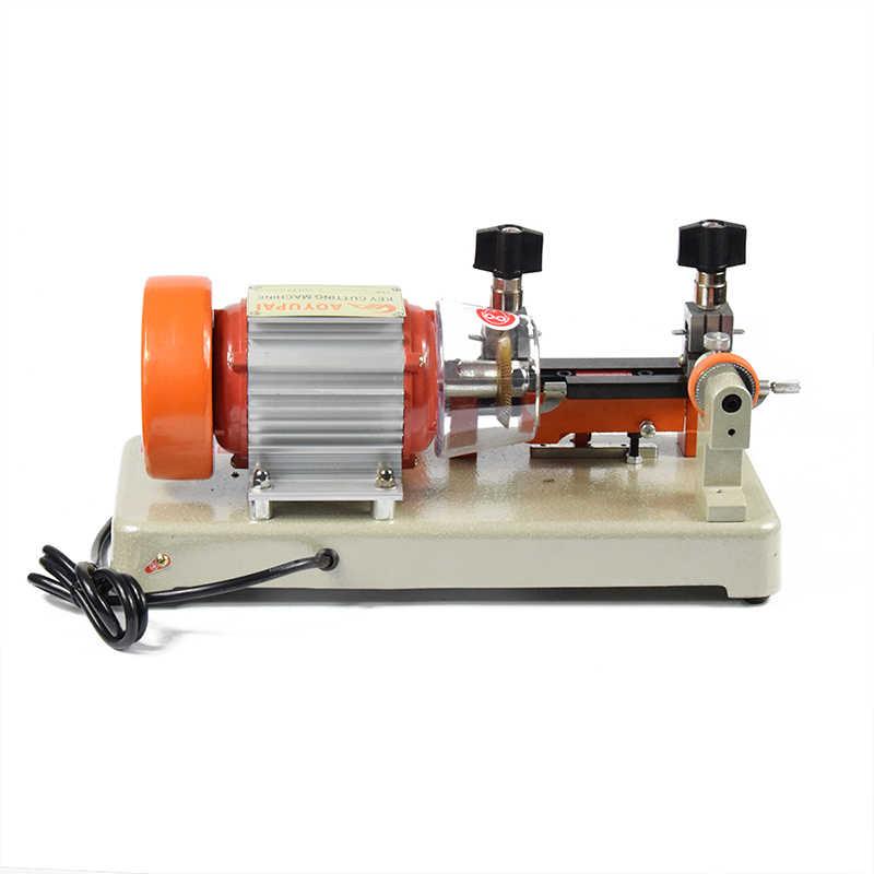 Vdiagtool TH-2ALS מפתח מכונת חיתוך מפתח עותק להרים סט מסגר כלים