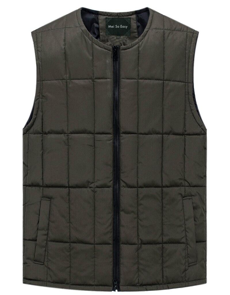 new arrival down vest obese fashion kaross male down vest men's plus size XL 2XL 3XL 4XL 5XL 6XL 7XL 8XL 9XL 10XL 11XL 12XL 13XL