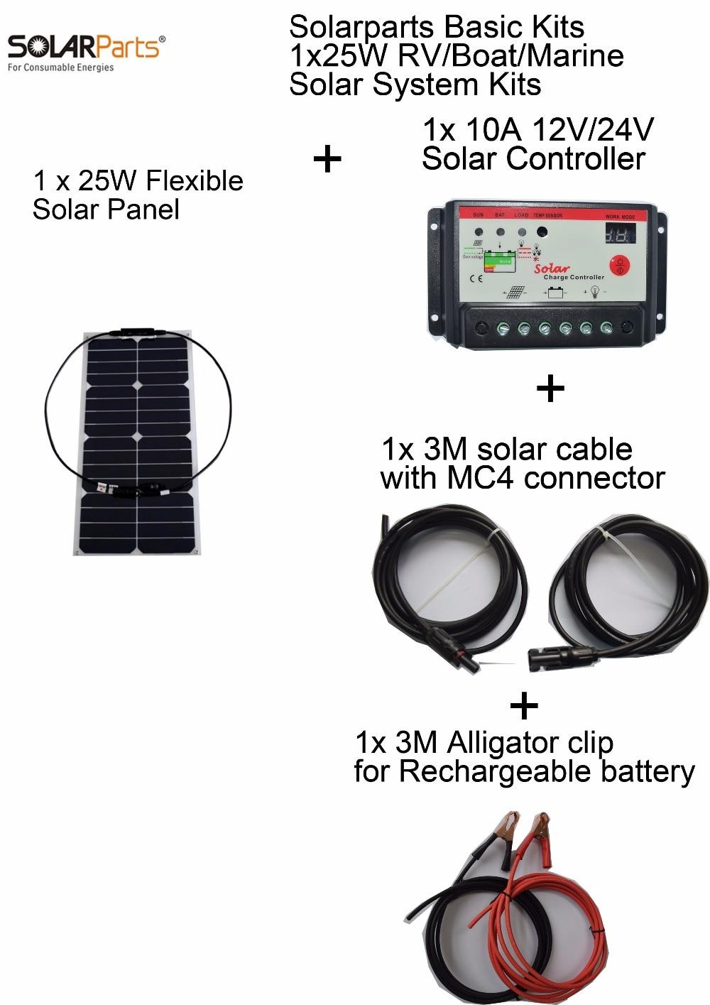 solar post lights promotion